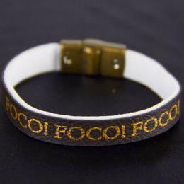 Foco-Foco-Foco-Preto-e-Dourado-600x600