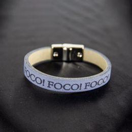 Foco-Foco-Foco-Azul