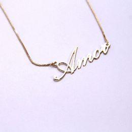 colar-prata-com-pingente-amor-febracis-semi-joia-5-600x600