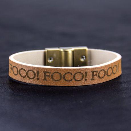 Foco-Foco-Foco-Marrrom