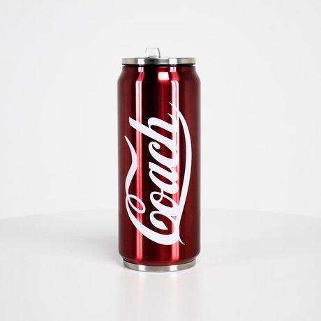 Squeeze-Coach-Coca