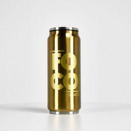 Squeeze-FOCO-Dourada