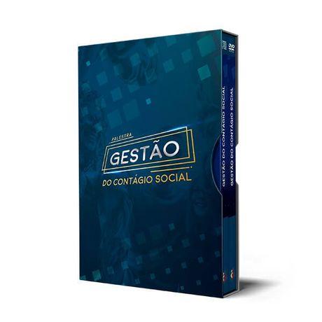 Box-Gestao