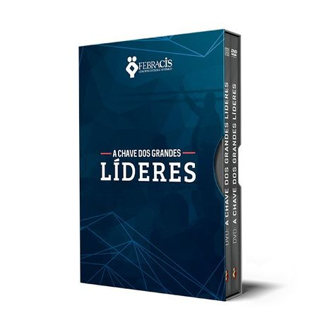 Box-chave-lideres