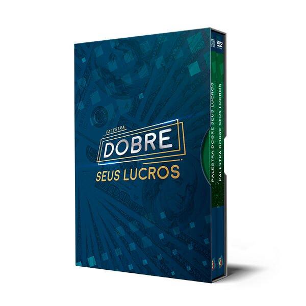 Box-Dobre