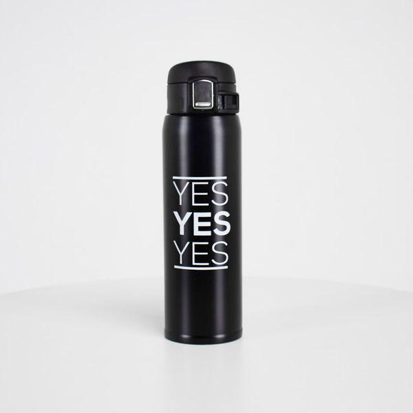 Squeeze-Preta-YES
