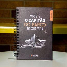 Agenda-Voce-e-o-Capitao-do-Barco-da-Sua-Vida