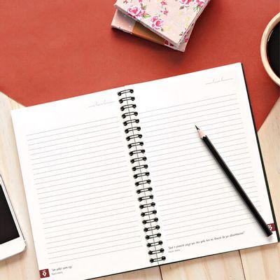 Caderno-Linha-Brasao