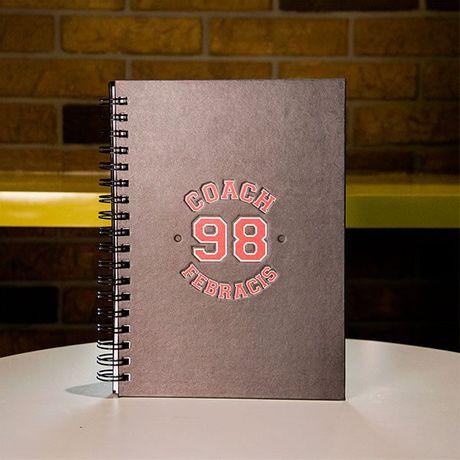 Caderno-COACH-98
