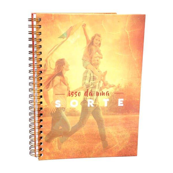 Caderno-Isso-Da-Uma-Sorte