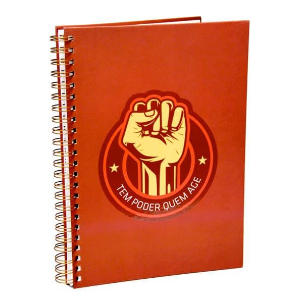 Caderno-Tem-Poder-Quem-Age