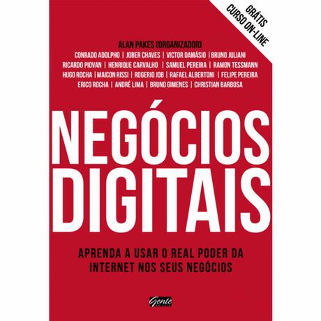 Livro---Negocios-Digitais---Aprenda-a-usar-o-real-poder-da-internet-nos-seus-negocios