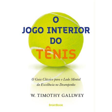 Livro---O-Jogo-Interior-do-Tenis