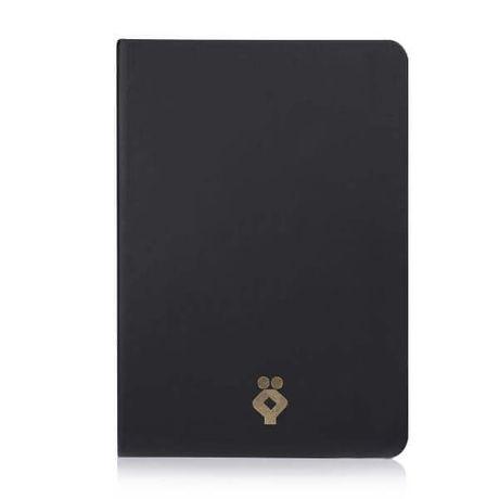 caderno-capa-preta