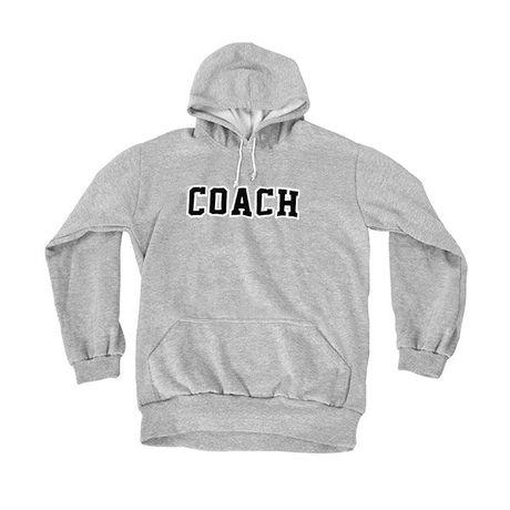 coach-cinza-frente
