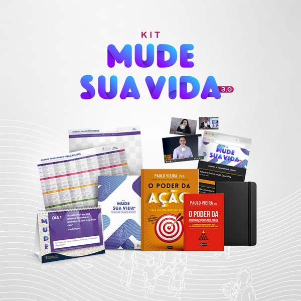 packshot-mude-sua-vida-3-loja