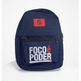 bolsa-foco-e-poder