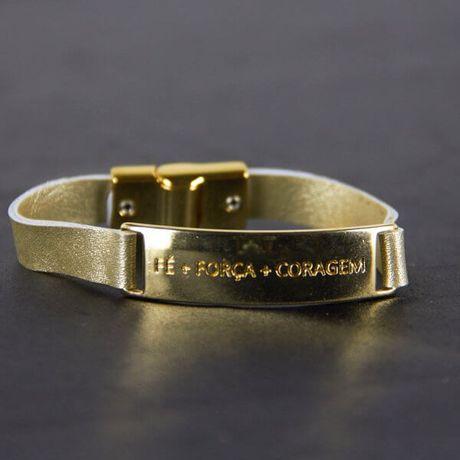 FeForcaCoragem-Dourada-600x600