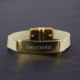 Gratidao-Gravado-Off-White-Dourado-600x600