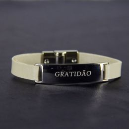 Gratidao-Gravado-Branco-Prata-600x600