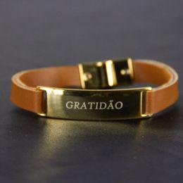 Gratidao-Gravado-Marrom-Dourado-600x600