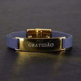 Gratidao-Gravado-Azul-Dourado-600x600