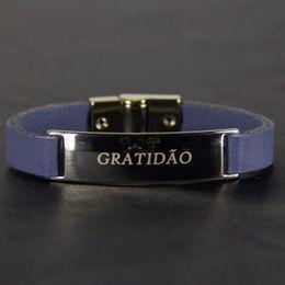 Gratidao-Gravado-Azul-Prata-600x600