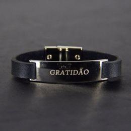 Gratidao-Gravado-Preto-e-Prata-600x600