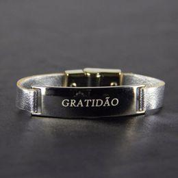 Gratidao-Gravado-Prata-600x600