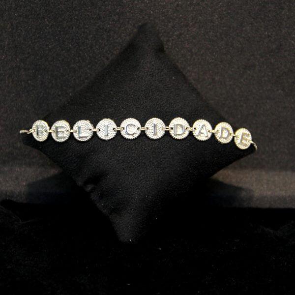 pulseira-pingente-felicidade-febracis-semi-joia-600x600