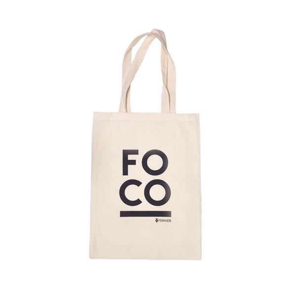 ecobag-foco
