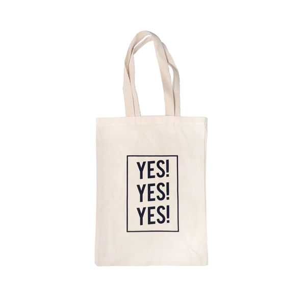 ecobag-yes
