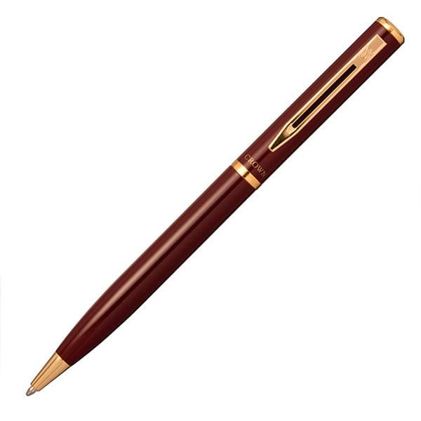 caneta-CAPRICCI-alegria