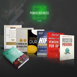 Combo-Power-Business_cem_logo
