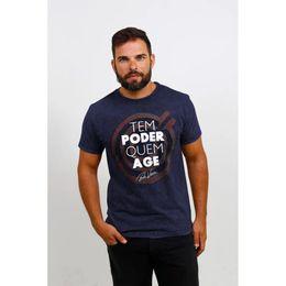 camisa_azul_tem_poder