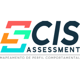 logo-cis-assessment-270x128