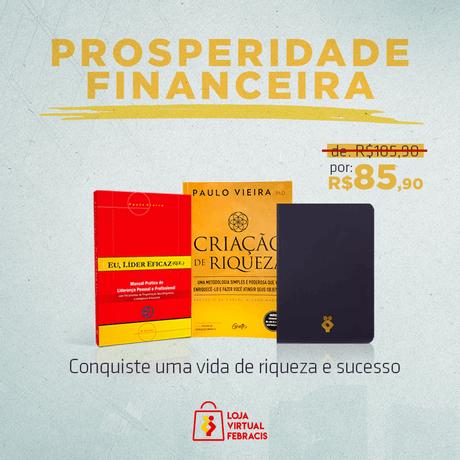 Combo-Prosperidade-Financeira-logo--1-