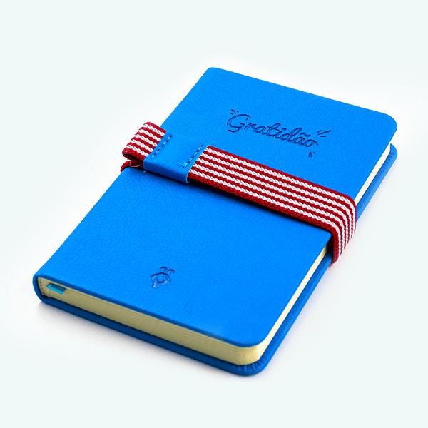 loja-virtual-febracis-caderno-gratidao-azul