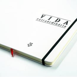 febracis-loja-virtual-caderno-vida-extraordinaria-branco-1