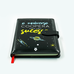 febracis-loja-virtual-caderno-universo-coopera-1