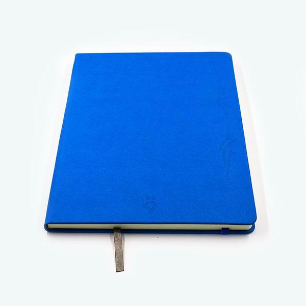 febracis-loja-virtual-moleskine-tribal-azul-1