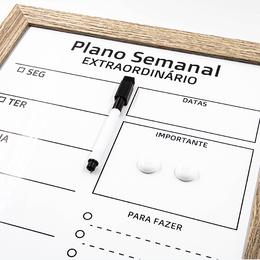 febracis-loja-virtual-quadro-planner-1
