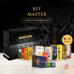 kit-master-fisico