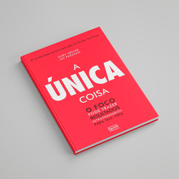 a-unica-coisa