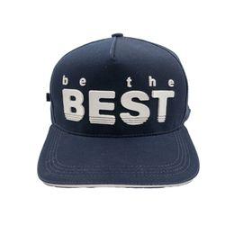 febracis-loja-virtual-be-the-best