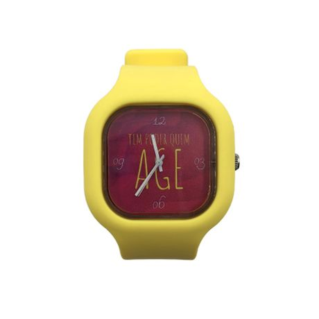 febracis-loja-virtual-relogio-tem-poder-amarelo