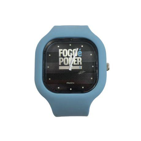 febracis-loja-virtual-relogio-foco-e-poder-azul-claro