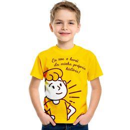 febracis-loja-virtual-camiseta-cis-educar-heroi-amarela