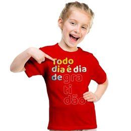 febracis-loja-virtual-camiseta-feminina-cis-educar-todo-dia-vermelha