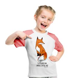 febracis-loja-virtual-camiseta-cis-educar-amigo-rosa